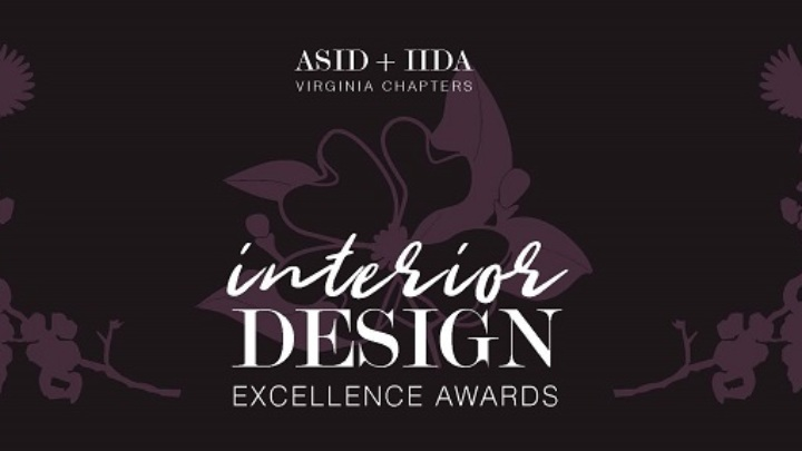 Interior Design Excellence Awards 2017