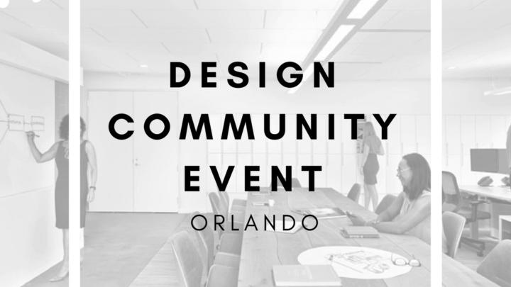 Orlando CEU Workshop!  11/16   9 Money Magnets For Designers U0026 Managing Jobs