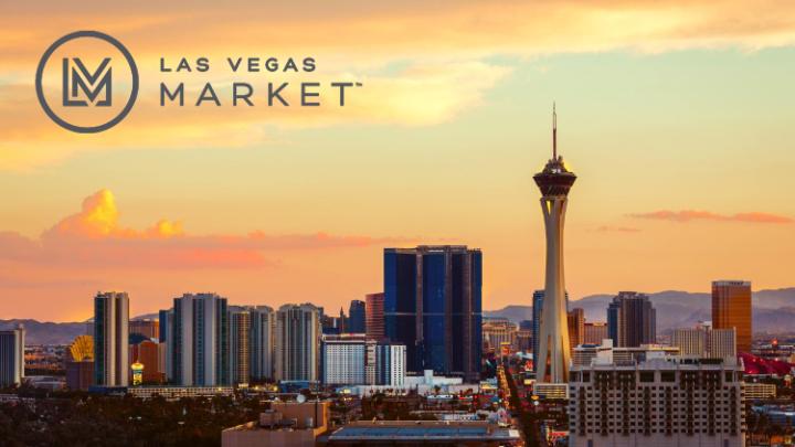 Phenomenal Las Vegas Market Download Free Architecture Designs Scobabritishbridgeorg