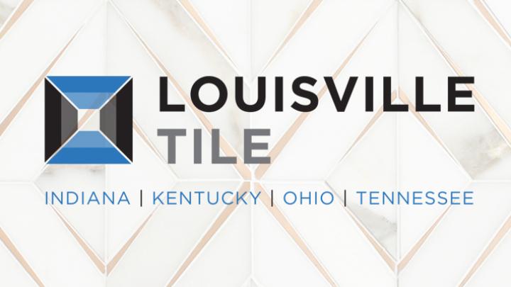 Tn Chapter Mar 15 Chattanooga Louisville Tile