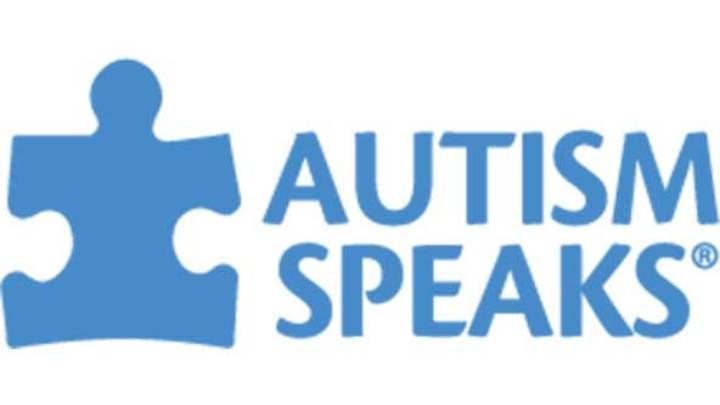 Almost 4th Of July Autism Speaks 5k Walk