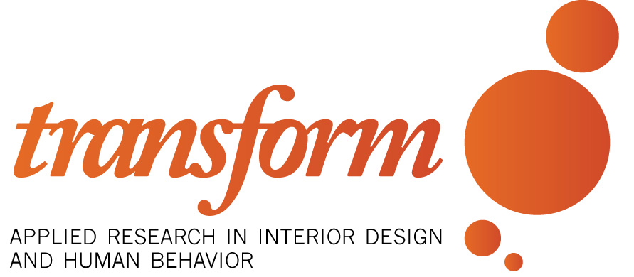 Believing That Interior Design Improves The Human Condition ASID Foundation Supports Research And Education Articulates Expands A Baseline Of