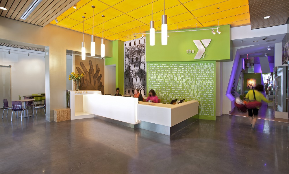 Empower Design The Future