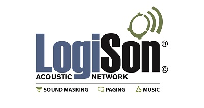 Logison Acoustic Network