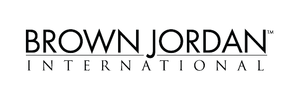 Brown Jordan International