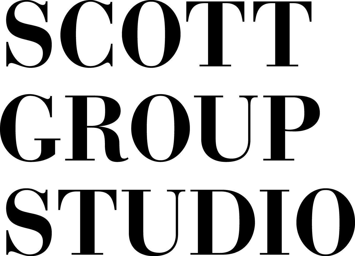 Scott Group Studio