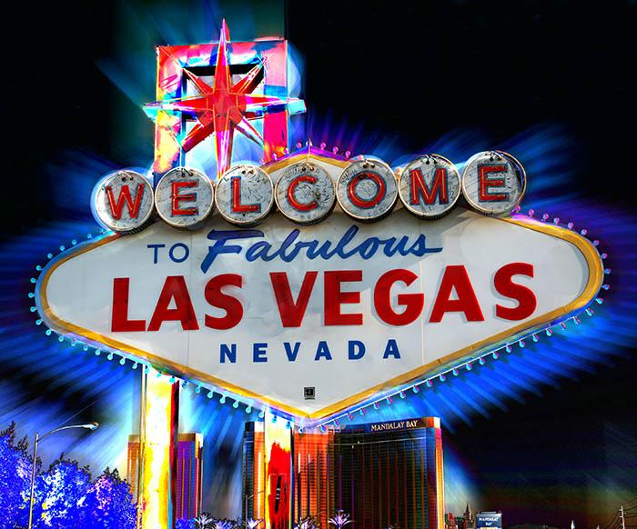 Las Vegas Hd Pics