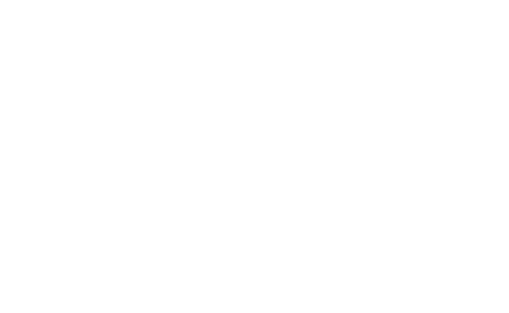 Be A Part Of The ASID Foundation To Help Demonstrate How Design Transforms Lives