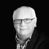 Alan M. Siegel, Hon. FASID