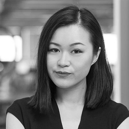 Vivien Chen, Allied ASID