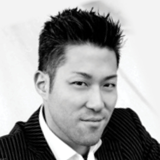 Daniel Park, Allied ASID