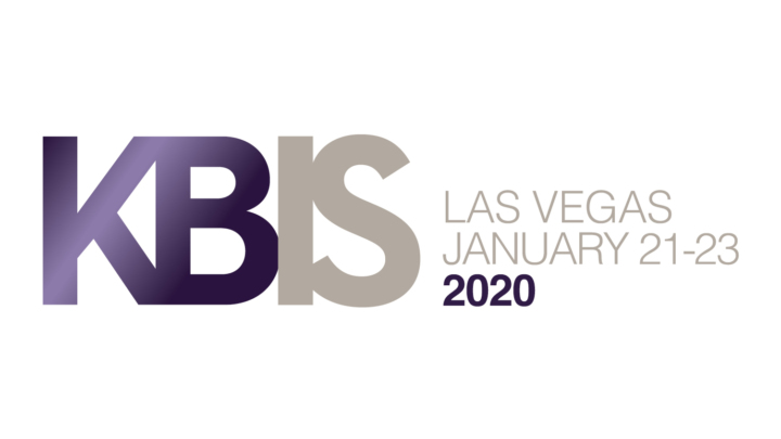 ASID BRINGS HEALTH-FORWARD INSTALLATION TO KBIS 2020