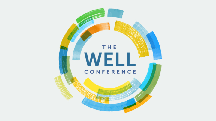 Registration Now Open  for The WELL Conference