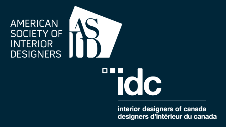 American Society of Interior Designers & Interior Designers of Canada to  Launch New Joint Magazine