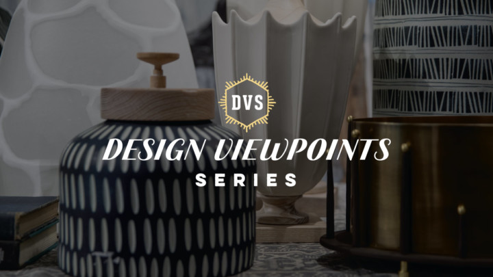 High Point Market and ASID Announce Design Viewpoints Series Sessions for Fall Market 2018