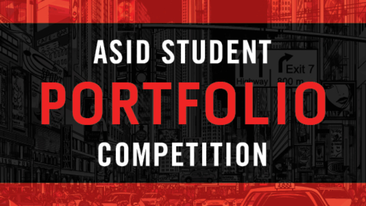 ASID Announces Winners of 2019 Student Portfolio Competition