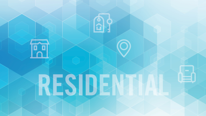 ASID Residential Design Sector Brief