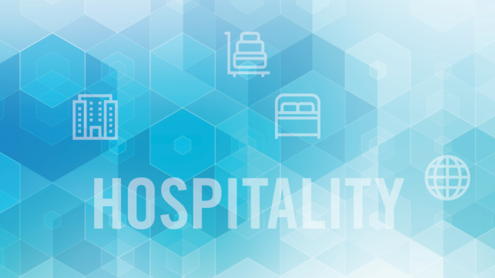 ASID Hospitality Design Sector Brief