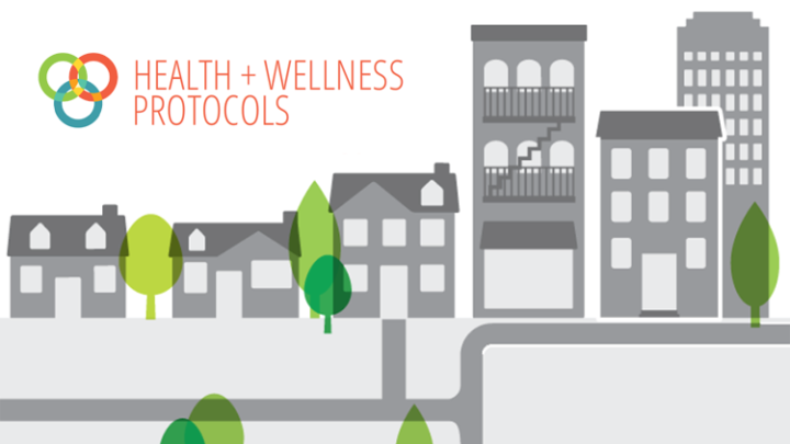 Health + Wellness Protocols Courses