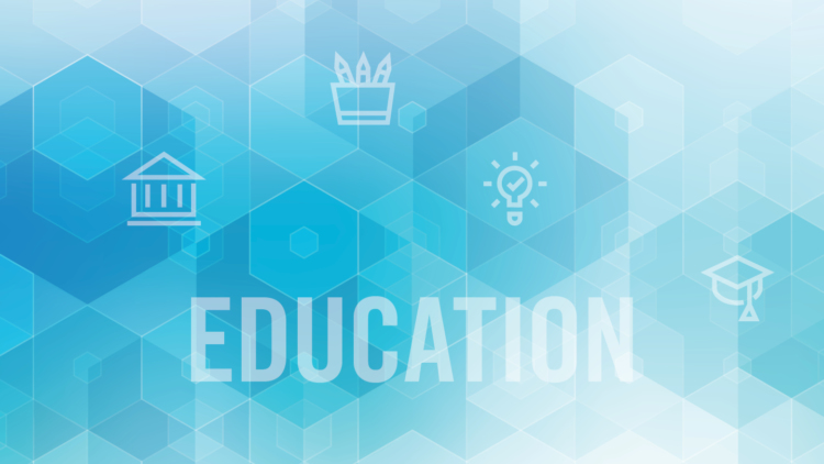 asid education design sector brief