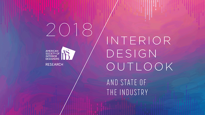 ASID 2018 Outlook and State of the Industry Report