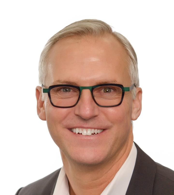 Randy W. Fiser, Hon. FASID